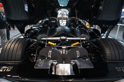 koenigsegg agera r engine bay 2014 koenigsegg agera r engine www imgkid com the