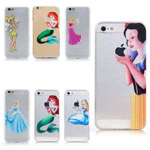 Casing Samsung J5 Prime Disney The Moon Ariel The Mermaid Custo coque apple iphone 7 4 7 quot protecteur 233 cran disney princesse gel silicone ebay