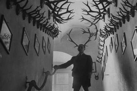 imagenes de sad satan from polybius to sad satan the five most haunted video