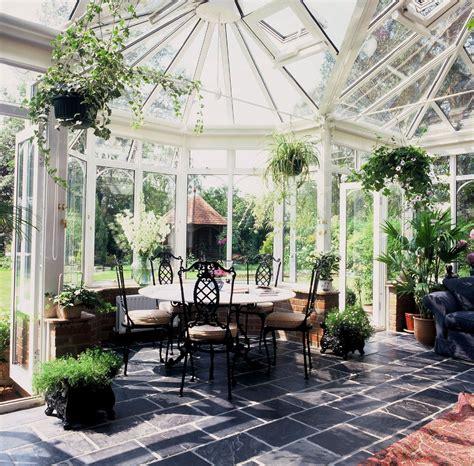 studio styling guide conservatory design sunroom
