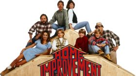 home improvement tv fanart fanart tv
