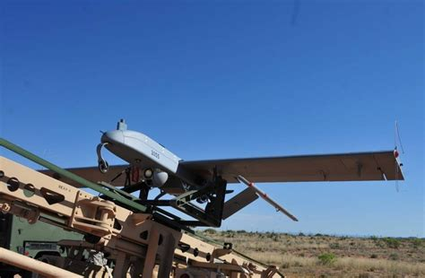 army combat aviation soldiers master control  drones  test flights dronesorg