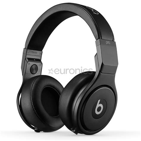 best beats headphones pro beats mha22zm b