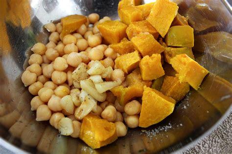 delicious pasta salad with avocado dressing maya kitchenette roasted garlic and pumpkin hummus maya kitchenette