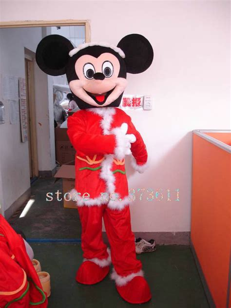 butik pakaian mickey mouse dewasa mickey mouse halloween promotion shop for promotional