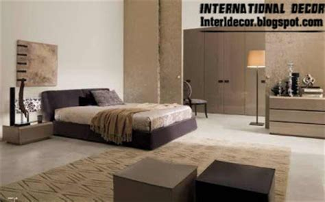 turkish bedroom furniture designs modern turkish bedroom designs ideas furniture 2015