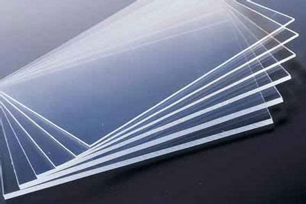 Polycarbonate Sheet 3mm solid polycarbonate sheet