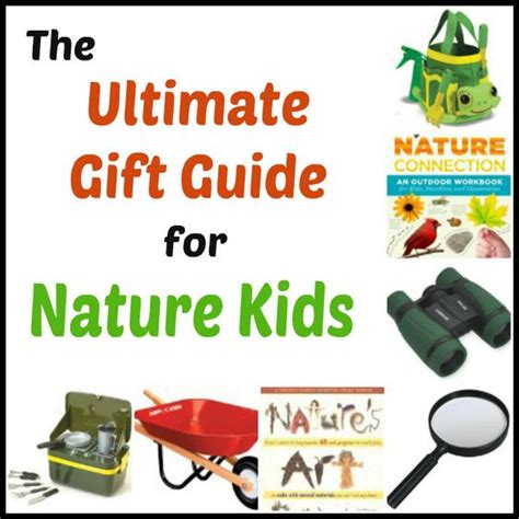 Gift Ideas Nature And Outdoor On Pinterest Gift Ideas For Gardening Enthusiasts