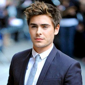 zac efron biography in english zac efron biography affair single ethnicity