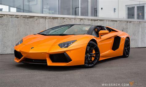 Lamborghini 700 4 Price by 2016 Lamborghini Aventador Lp 700 4 Roadster Lamborghini