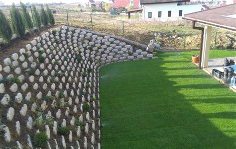 decorare gradina lucrarile noastre amenajari gradini specialeamenajari