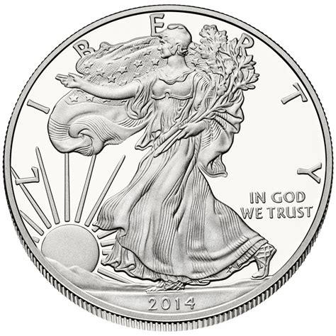 1 oz silver eagle weight american silver eagle