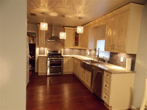 pro kitchen cabinets angels pro cabinetry ta kitchen cabinets