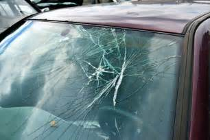 repair glass is having a cracked windshield illegal h a mobile auto glass