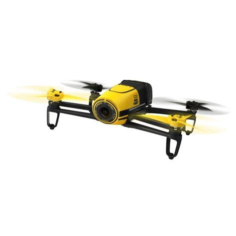 parrot drone with gadgets rc hobbies toys drones parrot parrot
