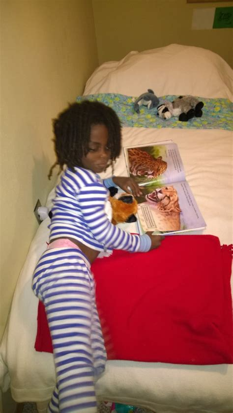 Img Src Ru Kids Bed Images Usseek Com