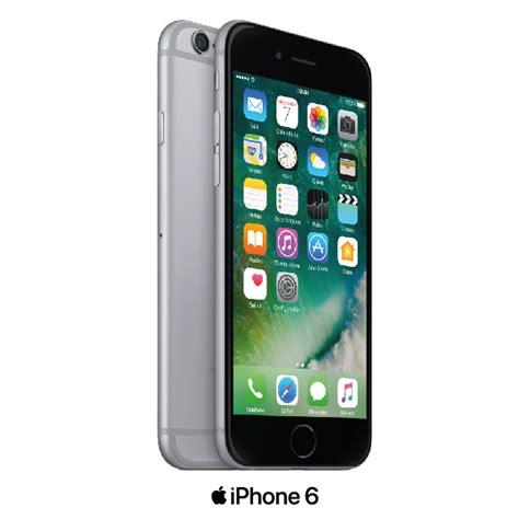 ll 233 vate un iphone 6 por s 243 lo 263 euros