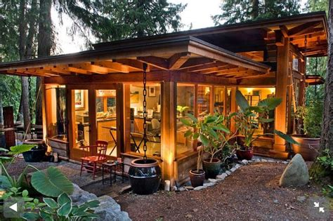tiny house styles 26 amazing tiny house designs unique interior styles