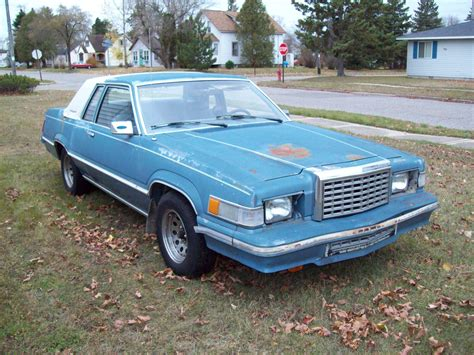 how cars work for dummies 1980 ford thunderbird lane departure warning truckman302 1980 ford thunderbird specs photos modification info at cardomain
