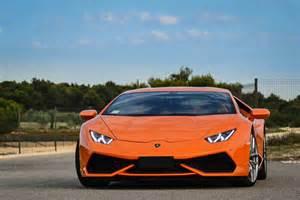 Lamborghini Limo Hire Lamborghini Car Hire Lamborghini Hire