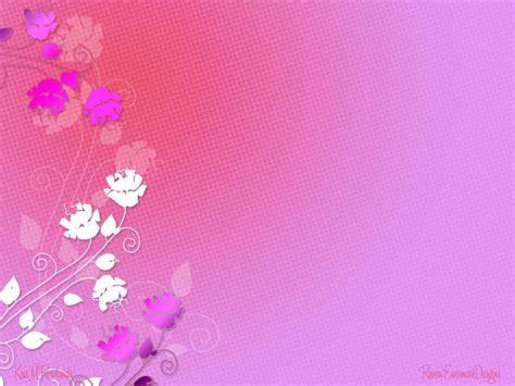colorful wallpaper with pink 301 moved permanently