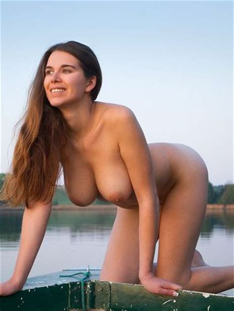 Karoline Femjoy Nude Search Results