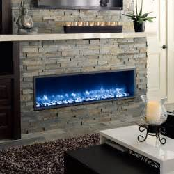 electric led fireplace dynasty built in electric led fireplace fireplace