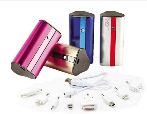 Power Bank Advance S25 5600 daftar harga power bank terbaru 2015 smeaker