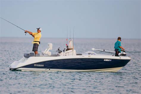 yamaha jet boats fsh 2018 yamaha 210 fsh deluxe boats