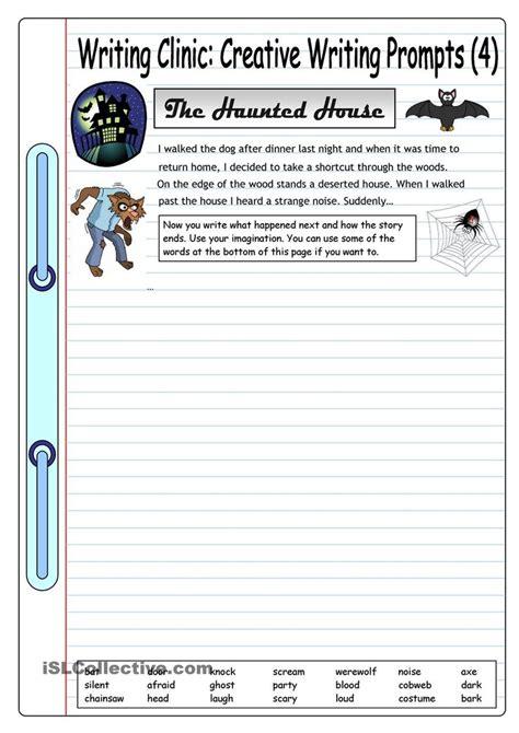 Creative Essay Writing Topics Creative Writing Peer Review Worksheet