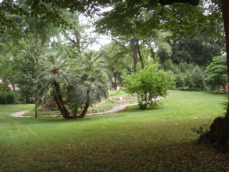 software giardini file palazzo della gherardesca giardino 03 jpg