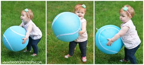 infant gross motor activities 17 best images about do work on activities