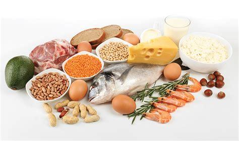 alimenti per aumentare massa muscolare come aumentare la massa muscolare con l alimentazione