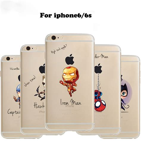 Casing Hp Samsung J7 2015 Comics Squad Custom Hardcase buy wholesale dc from china dc wholesalers aliexpress