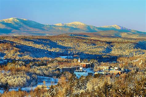 norwich one tiny vermont town s secret to happiness and excellence books norwich northfield mountain range northfield