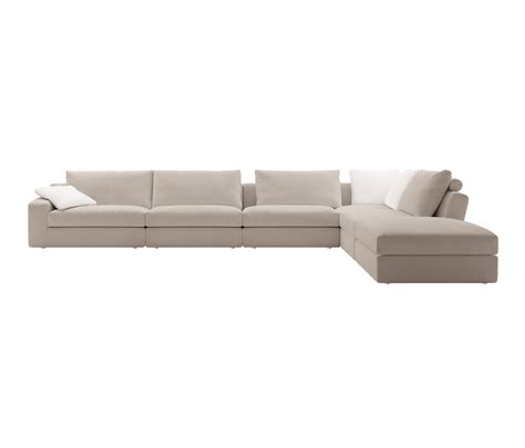 sofa international conrad sofa lounge sofas from bpa international architonic