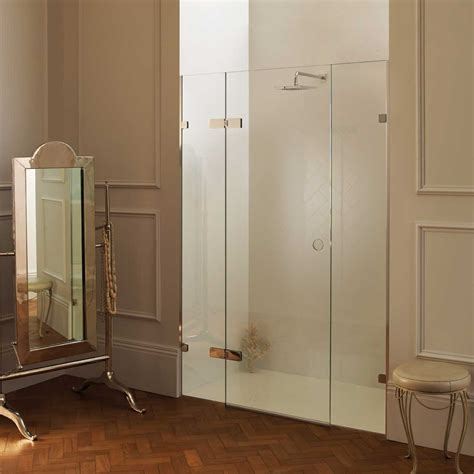 Majestic Shower Doors Majestic Shower Enclosures And Screens