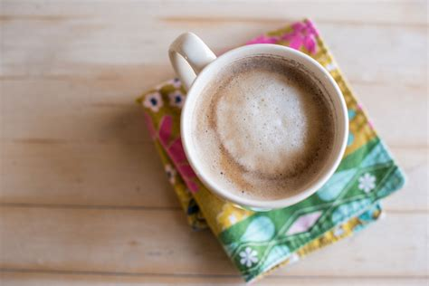 How To Detox Yourself From Caffeine by How To Detox From Caffeine Gaiam