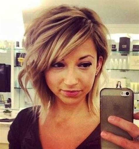 cute hairstyles and colors for medium hair 24 ombre bob hairstyles bob hairstyles 2017 short