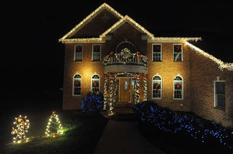 lighting stores frederick md the king of christmas