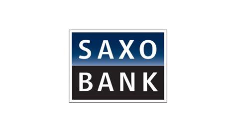 saxo bank saxo bank saffron interactive