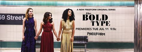 Gossip girl season 1 episode 18 online free
