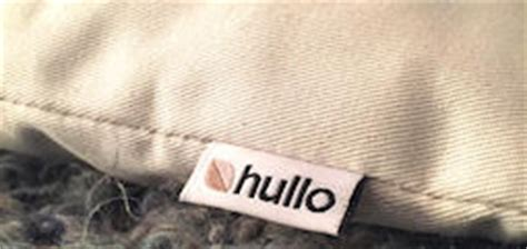 hullo buckwheat pillow hullo buckwheat pillow review sleepopolis