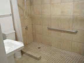 Handicapped Bathroom Design Desert Foothills Handyman Service Inc Services