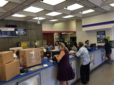 Honolulu Airport Post Office Hours by Us Post Office 92 Photos 84 Reviews Post Offices
