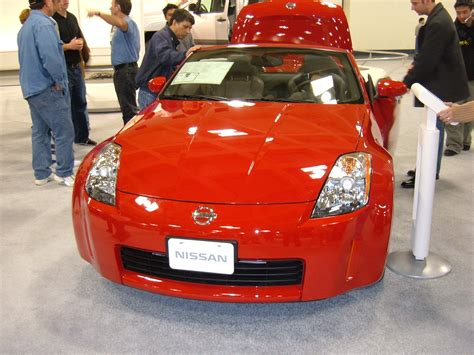 red nissan 350z nissan 350z reviews nissan 350z car reviews