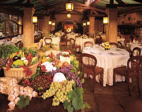 banchetti romani ristorante per matrimoni castelli romani ristorante per