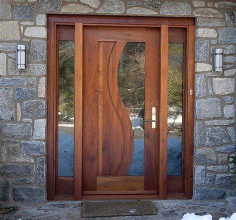 front door patterns 20 excellent ideas of front doors with glass interior