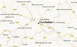 Good Meteo Villefranche Sur Saone #7: Chauffailles.12.gif