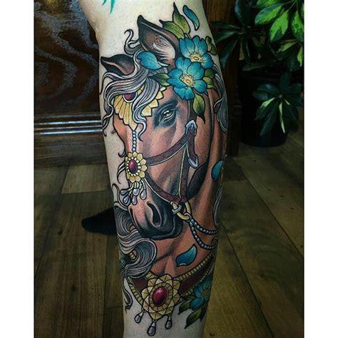 animal tattoo artists calgary fancy tattoo by sam smith body art pinterest sam